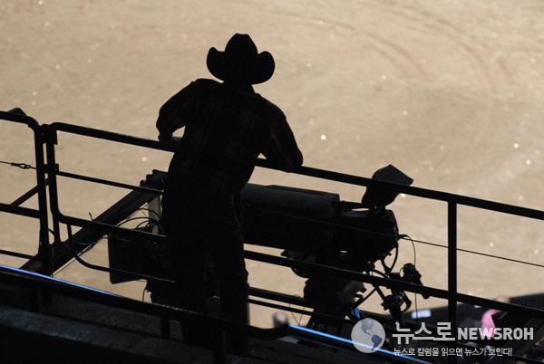 1 2014.10.23 D2 Baby.JB.ShootingArea.Bull 400.jpg