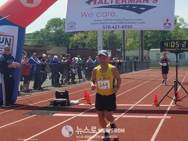 2017 5 21 Pocono Marathon 18.jpg