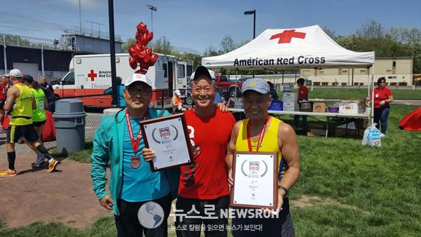 2017 5 21 Pocono Marathon 3.jpg