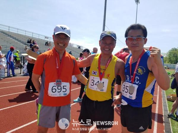 2017 5 21 Pocono Marathon 9.jpg