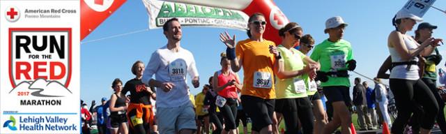 Pocono Marathon 1.jpg