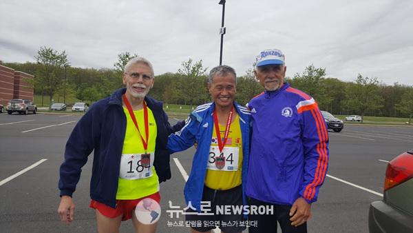 2017 5 21 Pocono Marathon 2.jpg