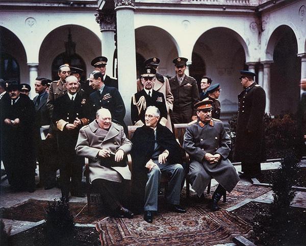 Jalta-confer얄타회담.jpg