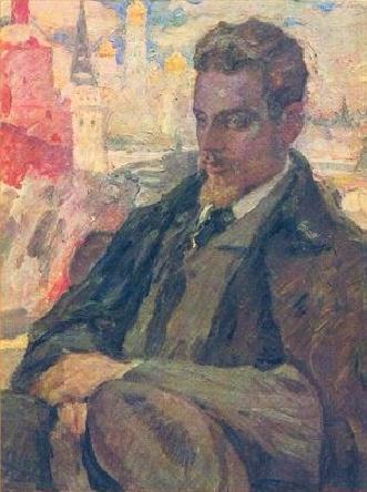 Rilke_in_Moscow_by_L_Pasternak_(1928).jpg