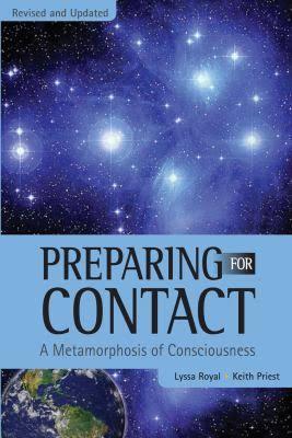 preparing contact.jpg