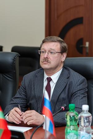 콘스탄틴 코사체프 러시아 상원외교위원장.jpg