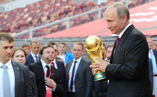 1024px-Vladimir_Putin_FIFA_World_Cup_Trophy_Tour_kick-off_ceremony.jpg