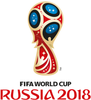 281px-2018_FIFA_World_Cup_svg.jpg