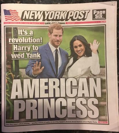 Harry NYP 2017 11 28.jpg