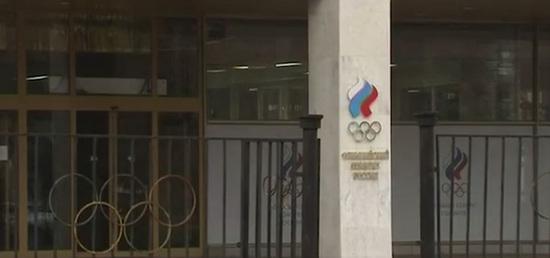 러시아 평창 올림픽 출전 좌절.jpg