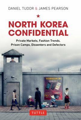 North Korea Confidential.jpg