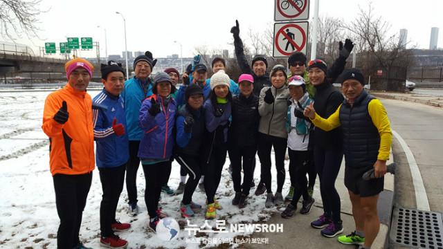 2017 12 17 광복 72 주년 50 Km 15.jpg