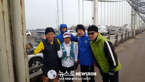 2017 12 17 광복 72 주년 50 Km 21.jpg
