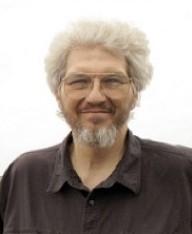 Robert Shapiro.jpg