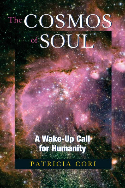 the cosmos of soul.jpg