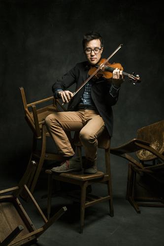Joe Kye - Photo by Jason Sinn.jpg