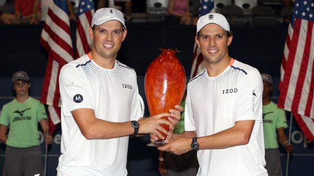 Mike-and-Bob-Bryan-v2.jpg