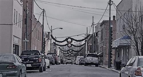 800px-Paintsville_Christmas.jpg