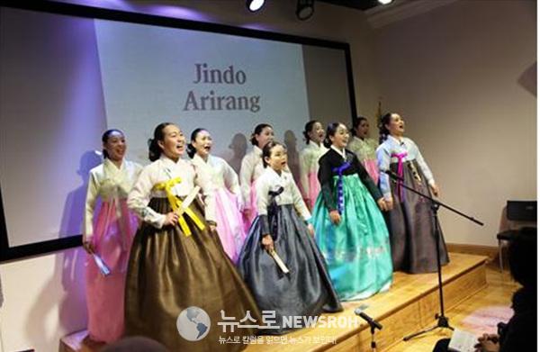 한국의 소리1.jpg