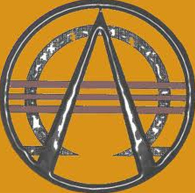 the symbol for the Arcturian spaceship Athena.jpg