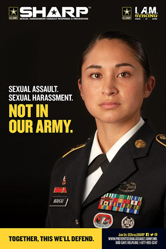 800px-US_Army_SHARP_Sexual_Harassment_and_Sexual_Assault_Prevention_Poster.jpg