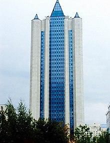 220px-Gazprom_Headquarters.jpg