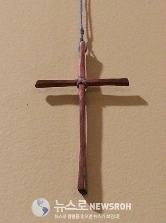 0321 십자가.jpg