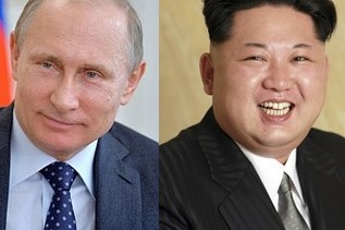 푸틴 김정은.jpg