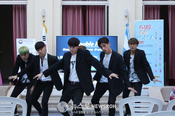K-POP 특별 무대 공연(2).jpg