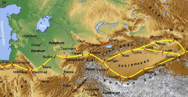 Seidenstrasse_GMT_Ausschnitt_Zentralasien.jpg