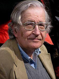 Noam_Chomsky,_2004.jpg