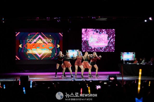 아르헨티나 댄스 부문 참가자 EPSILON.jpg