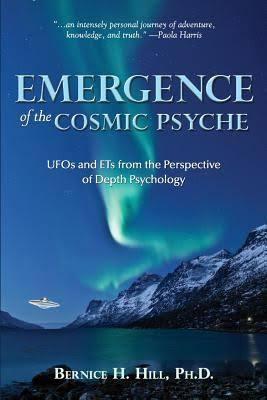 Emergence of the cosmic psyche.jpg