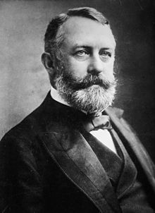 220px-Henry_Clay_Frick.jpg