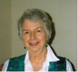 Bernice H. Hill.jpg