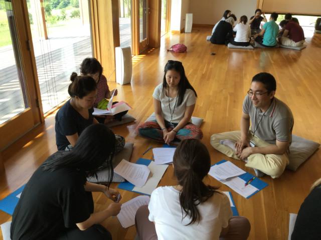 5. 조별 화두 질문 고르기 및 토론 (5).JPG
