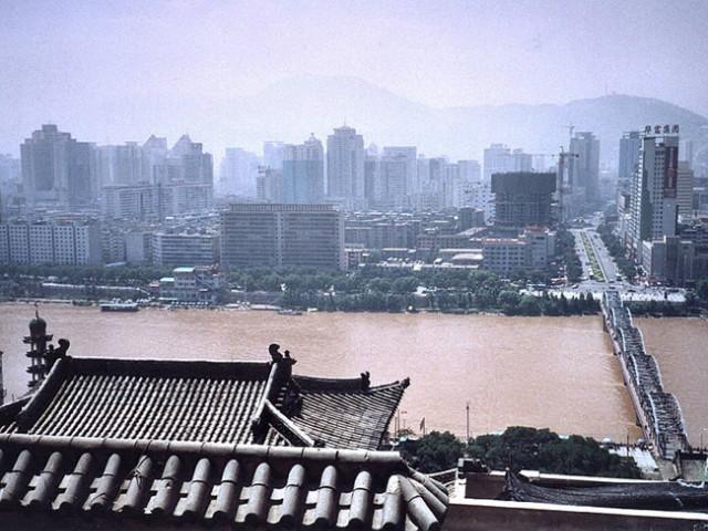 800px-Landzhou_07-2005.jpg