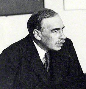 John Maynard Keynes_1933.jpg