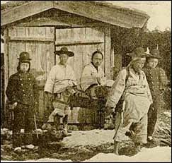 1894년_전봉준_압송_사진.jpg