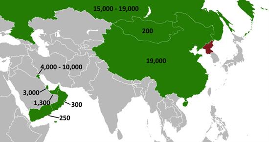 North_Korean_migrant_worker_numbers_in_Asia_map.jpg