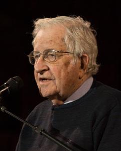 Noam_Chomsky_portrait_2017.jpg