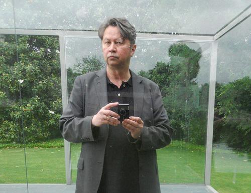 Paul Laste.jpg.jpg