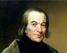 225px-Portrait_of_Robert_Owen_(1771_-_1858)_by_John_Cranch,_1845.jpg
