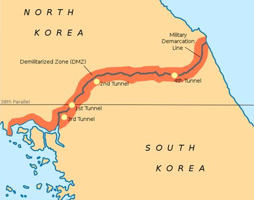 681px-Korea_DMZ_svg.jpg