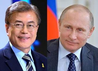 문재인-푸틴.JPG
