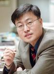 Roh Chang Hyun_뉴스로 대표.jpg