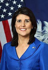 Nikki_Haley_official_portrait.jpg