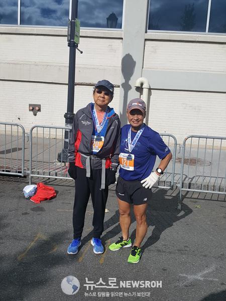 2018 10 21 Yonkers Marathon 4.jpg