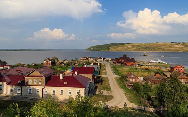 타타르스탄.jpg