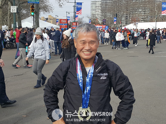 2018 11 18 phila Marathon 5.jpg